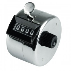 Sportline Tally Counter